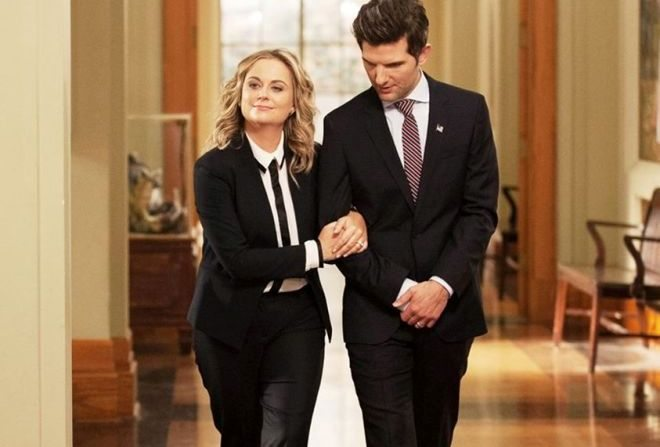 Foto: facebook.com/parksandrecreation