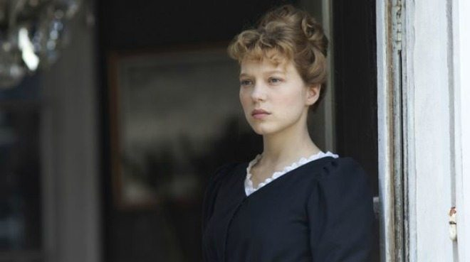 Foto: pinterest.com/aexantus19 (Diary of a Chambermaid)