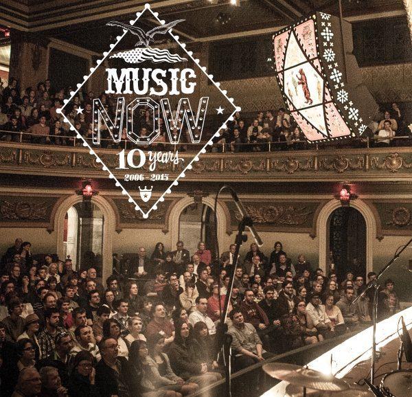 Foto: www.musicnowfestival.org