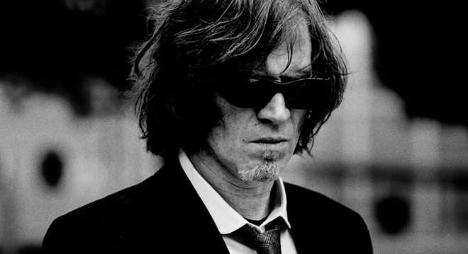 https://www.facebook.com/MarkLanegan
