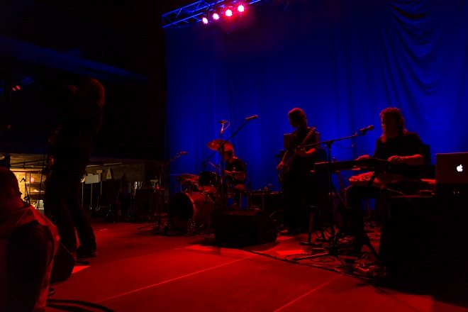 [Mark Lanegan Band] Foto: Niko Goga/ziher.hr