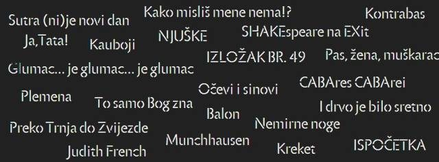 Foto: www.facebook.com/teatarexit