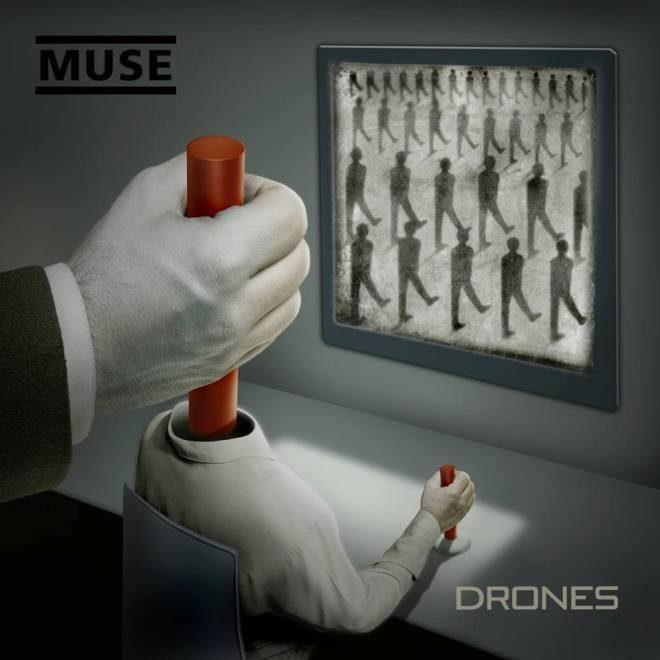 Foto: facebook.com/muse