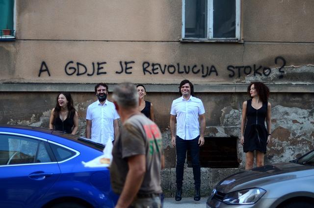 Foto: www.zekaem.hr