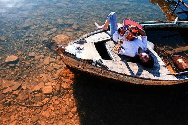 Foto: www.dinarizvic.com