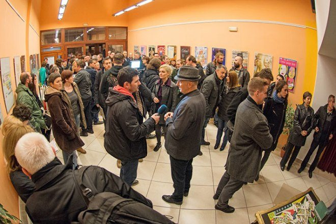 Foto: filmfestivaldorf.com