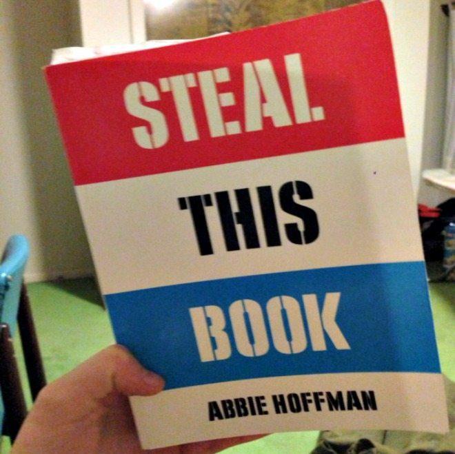 Foto: tumbrl.com