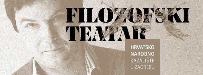 Foto: facebook.com/pages/Filozofski-Teatar/
