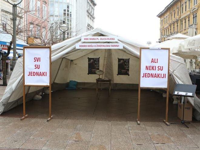 Foto: facebook.com/ZajcRijeka
