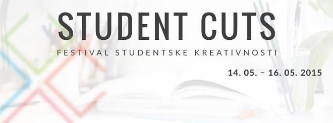 Foto: Student Cuts