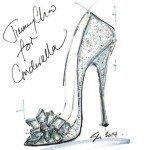Foto: facebook.com/Cinderella