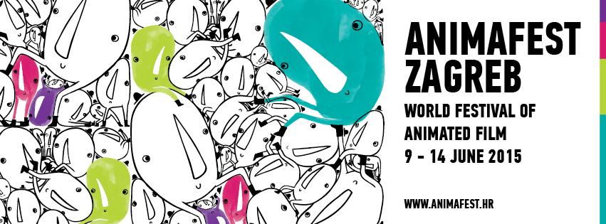 Animafest 2015 visual_1