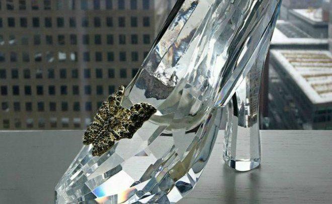 Foto: pinterest.com/mariaproi