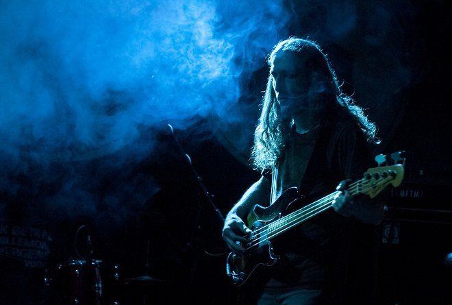 Foto: Valentina Cetin/Ziher.hr
