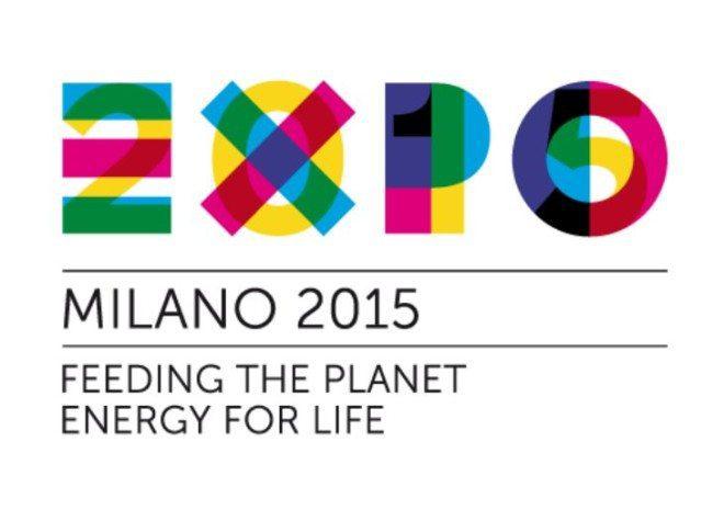 Foto: facebook.com/Expo2015Milano