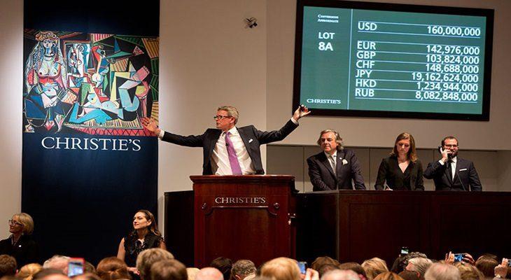 Foto: christies.com