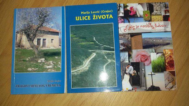 Foto: Pisci i književnost/Marija Lovrić Crnjac