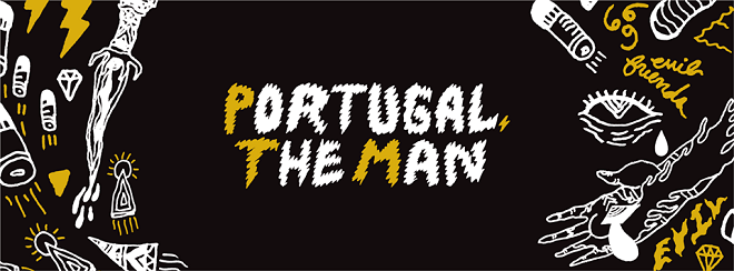 Foto: facebook.com/portugaltheman/photos