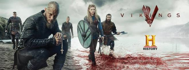 Foto: facebook.com/vikings