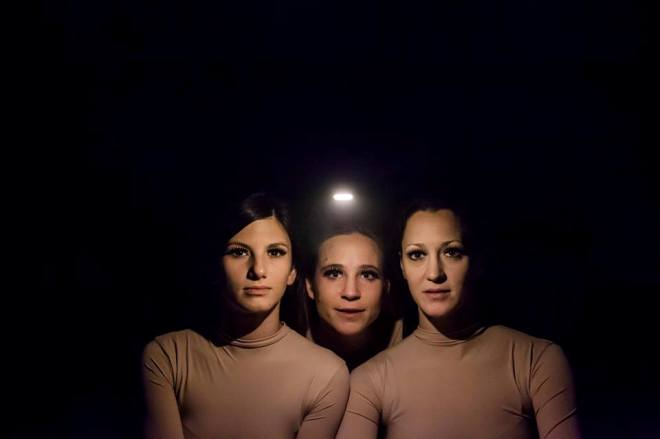 Foto: www.perforacije.org