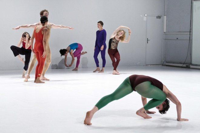 Foto: www.danceweekfestival.com