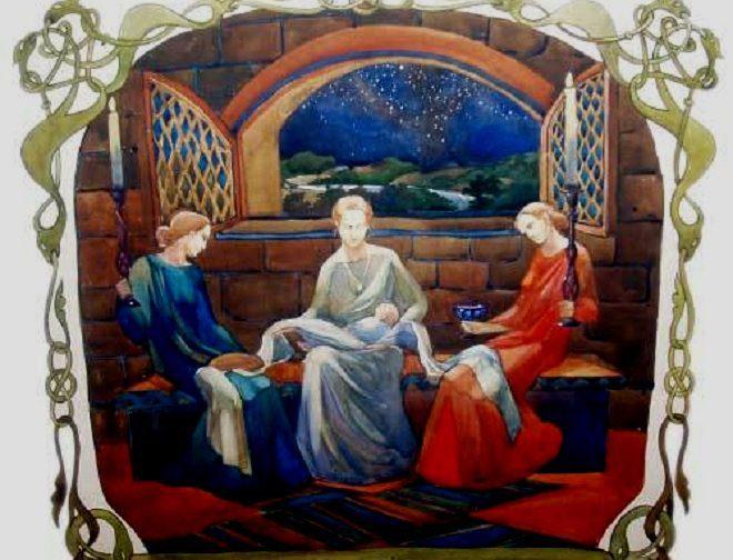 Foto: starislovani.blogspot.com