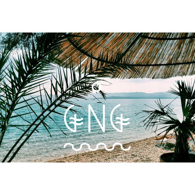 Foto: GNG tumblr