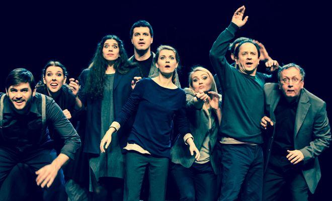 Foto: www.hnk-split.hr