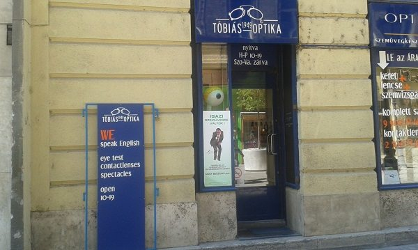 Foto: Jasminka Janeš