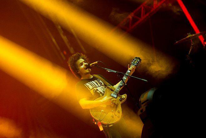 Foto: Exit Festival (Flickr)