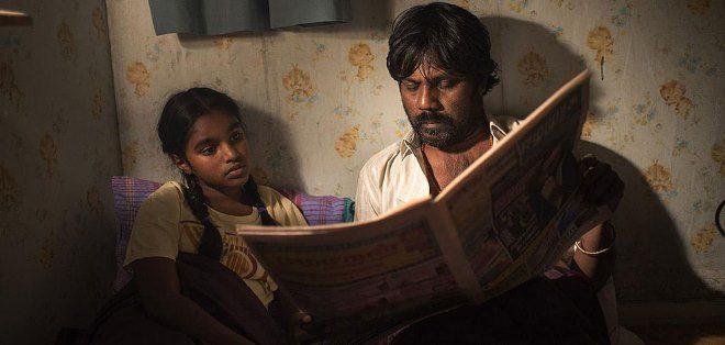 Foto: pulafilmfestival.hr