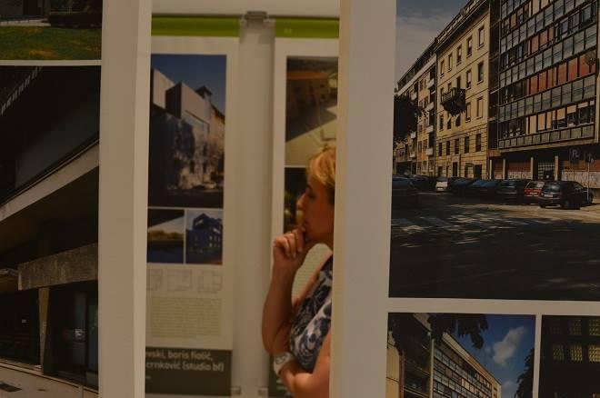 continuity of modernity oris kuća arhitekture 1