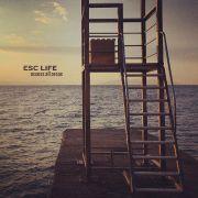 esc life