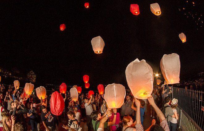 Foto: https://www.flickr.com/photos/exitfestival