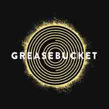 greasebucket