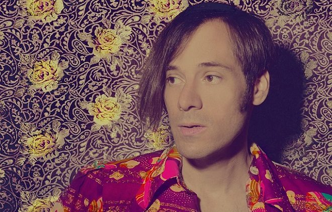 of montreal2