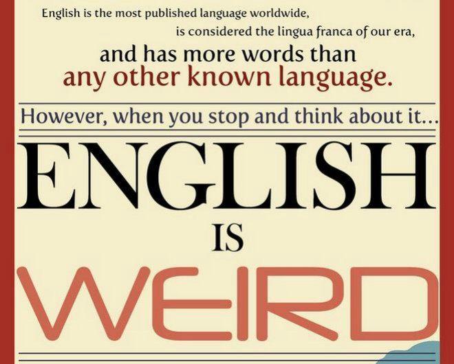 Foto: pinterest.com/estelarbilingue