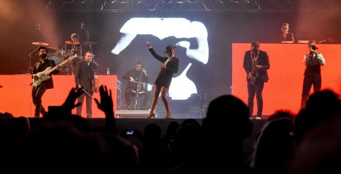 Foto: www.facebook.com/spancirfest