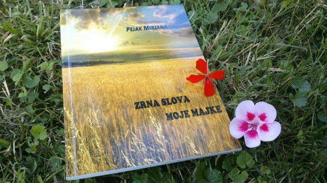 Foto: Pisci i književnost/ Mirjana Pejak