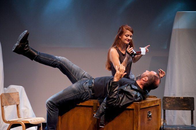 Foto: www.playdrama.hr