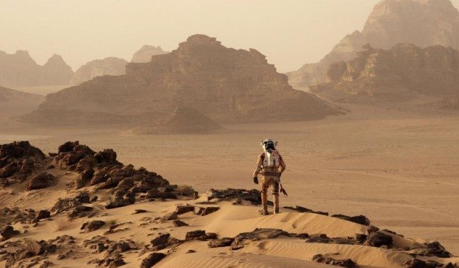 Foto: foxmovies.com/movies/the-martian