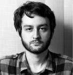 Stjepan Ćulap