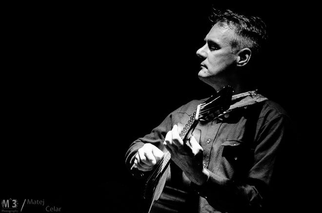 Foto: Matej Celar / Ziher.hr