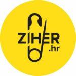 Ziher.hr