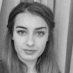 Jelena Hac