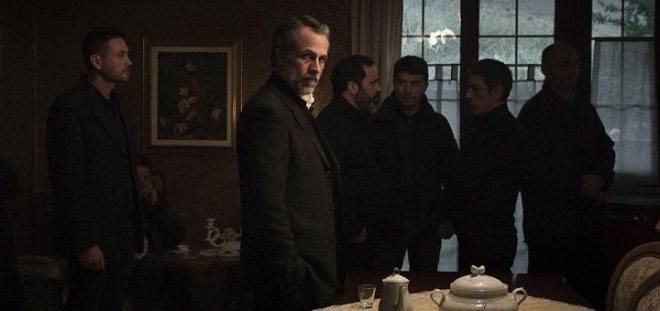 Foto: fourthreefilm.com