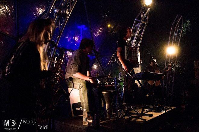Foto: Marija Feldi/ Ziher.hr