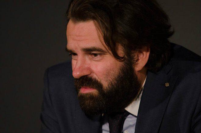 Foto: www.scenaribnjak.hr