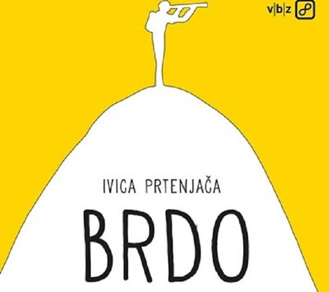 Foto: vbz.hr