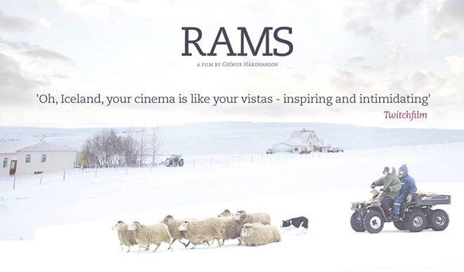 Foto: facebook.com/ramsfilm